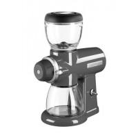 KItchenAid 5KCG0702EMS Artisan kávédaráló medálezüst