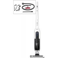 Bosch BCH6ATH25K Vezeték nélküli kéziporszívó BCH6ATH25K, fehér