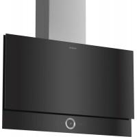 Bosch DWF97RV60 Serie | 8 Síkernyős páraelszívó