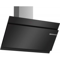 Bosch DWK98JQ60 Serie | 6 Inclined Hood