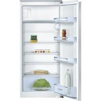 Bosch KIL24V60 Serie   2 Beépíthető hűtőkészülék