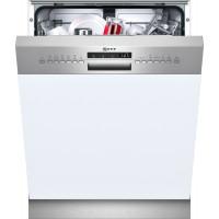 NEFF S413G60S0E Integrálható mosogatógép