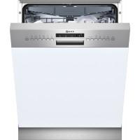NEFF S413M60S3E Integrálható mosogatógép