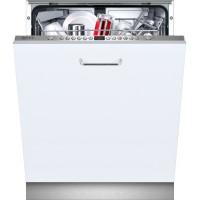 NEFF S513G60X0E Teljesen integrálható mosogatógép