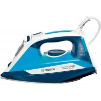 Bosch TDA3028210 Gőzölős vasaló