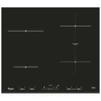 Whirlpool ACM 932/BF Indukciós főzőlap